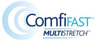 Comfifast Multistretch Bandages