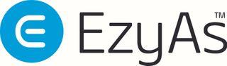 Ezy-AS Applicators