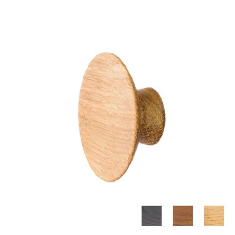 Kethy L4314 Olympia Cabinet Knobs
