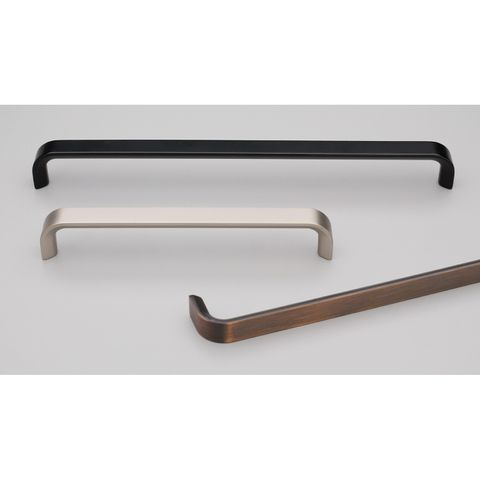 Kethy D899 Ealing Cabinet Handle 160mm S