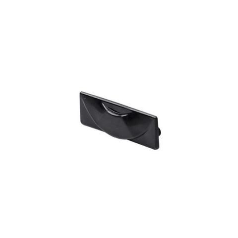 Yale Pin Type Wedge 3mm