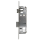E-LOK Smart Lockset