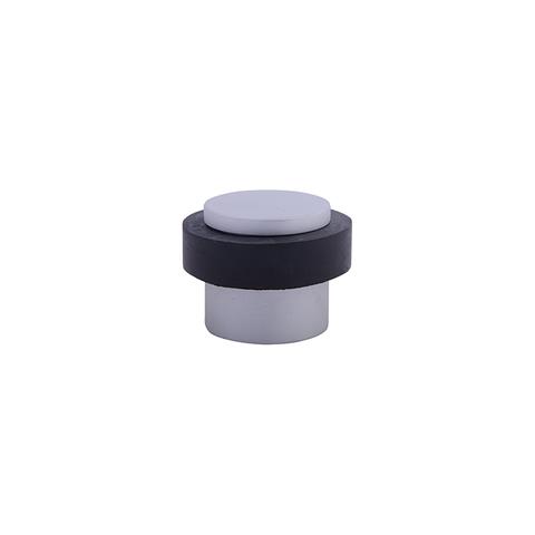 GAIT 30mm Rubber Ring Doorstop