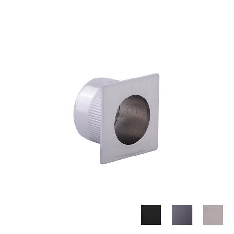EZSET Cavity Slider Finger Pull Kit