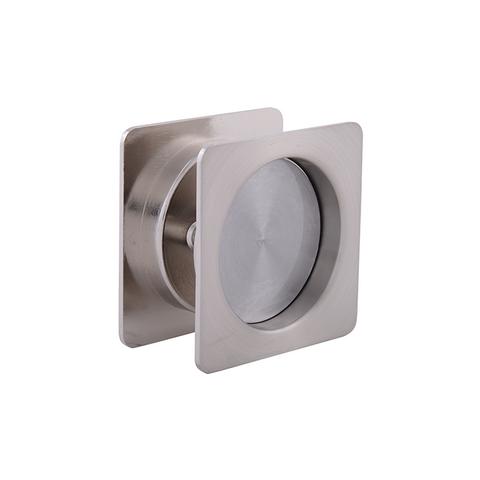 EZSET Cavity Slider Kit (Square)