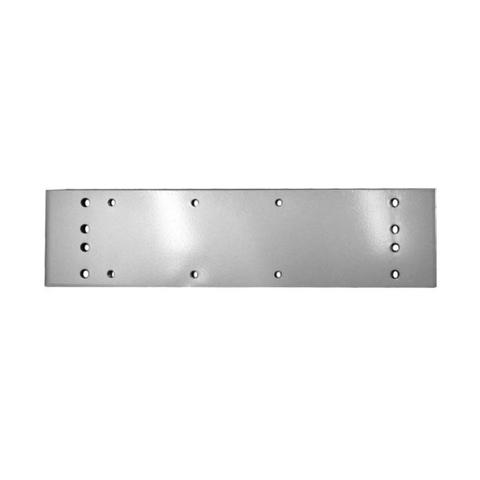Briton 1120 Parallel Arm Drop Plate