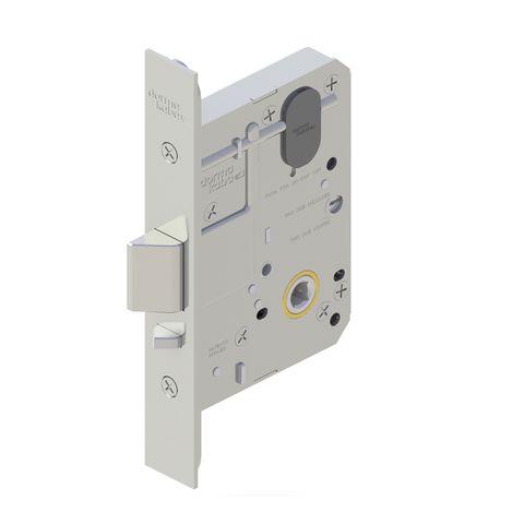 Dormakaba MS2602 Primary Mortice Lock