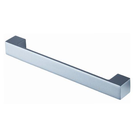 Mardeco 3061 Cabinet Handle 192 SC
