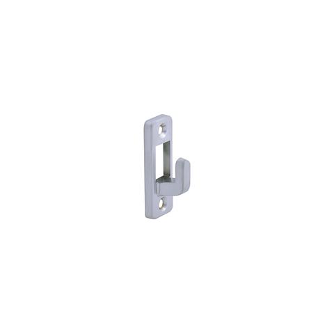 Keeper for GT5628 Slimline Doorstop