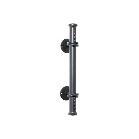 Tradco Bar Iron Pull Handle