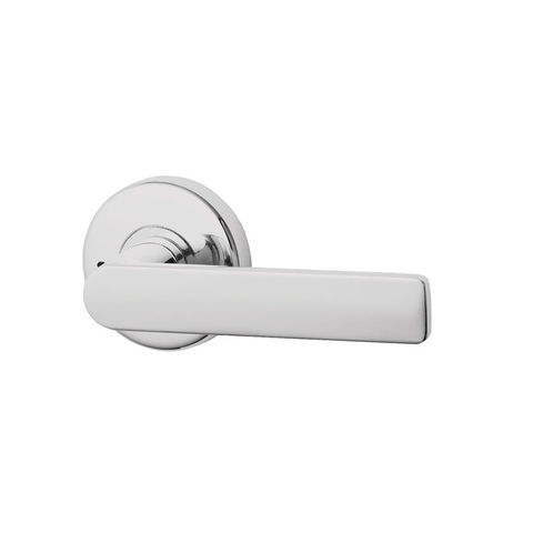 Lockwood Velocity Privacy Set L3 SC