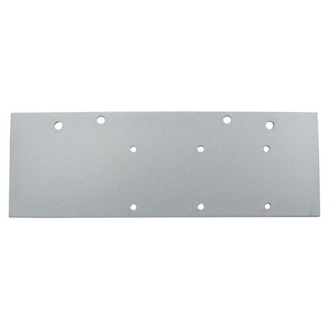 Dormakaba 9024/9025 Drop Plate