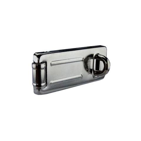 Heavy Duty Padlock Hasp 92mm