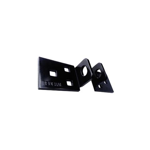Locking Plates Hasp