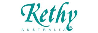 Kethy