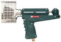 HEAT SHRINK GUN -TUTORIAL - PSG-32