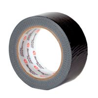 Need help maintaining a social distance? Try our Floor Marking Cloth Tape!