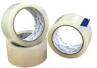 Suretape - NEW - Acrylic Adhesive Packaging Tape