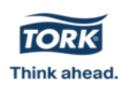 Tork Washroom Range