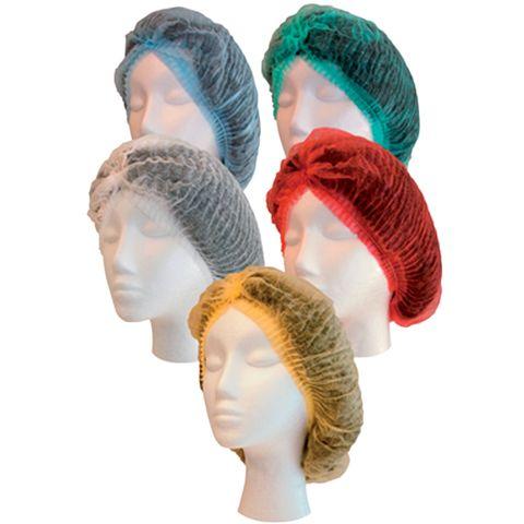 Berets/Hair Nets