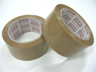 Hot Melt Adhesive Tape