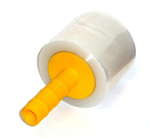 Surewrap Bundle Stretch