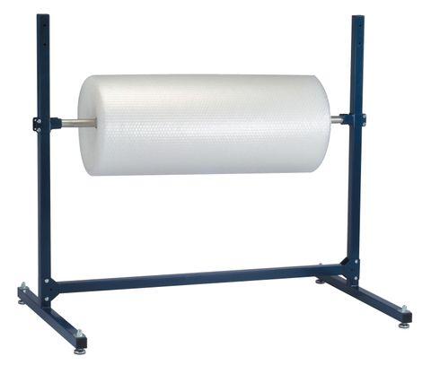 B'wrap Dispenser - Frame & Rod