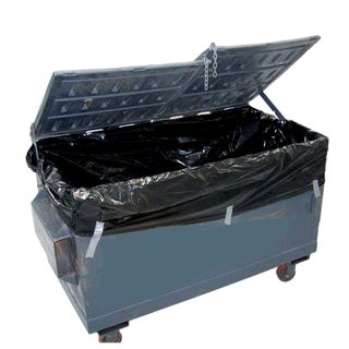 Front End Lift Bin Liners
