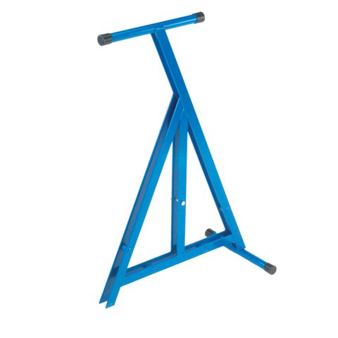 Steel Strapping Stands