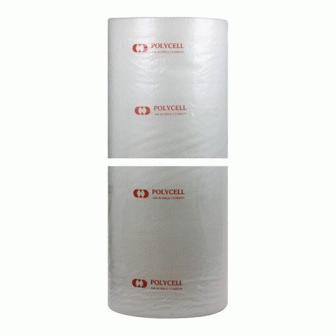 Bubble Wrap P10-Slit 2 x 750mm