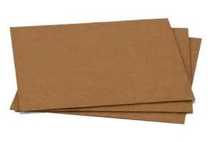 Pallet Pads/Sheets