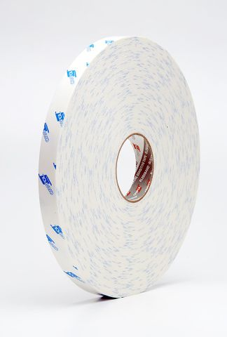 Double Sided Tape - Foam