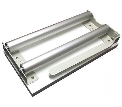 Tube Film Roller