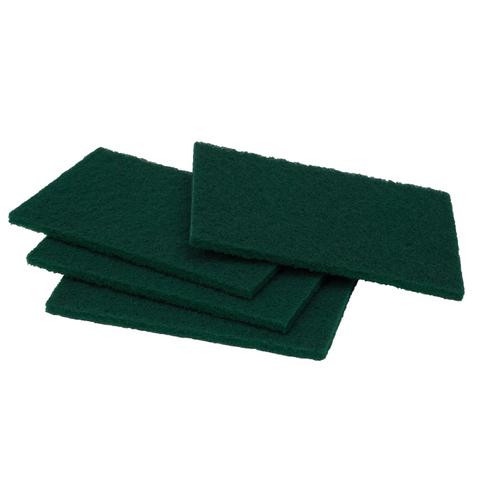 Scour Pads/Sponge