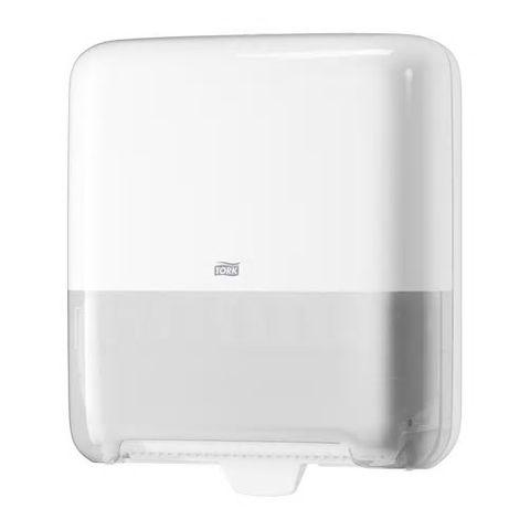 Tork Matic Towel Dispenser