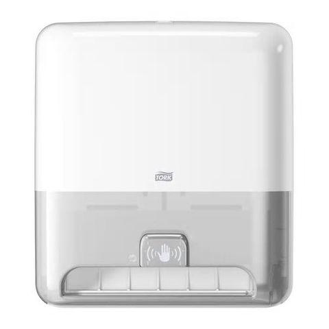 Tork Matic Dispenser - Sensor