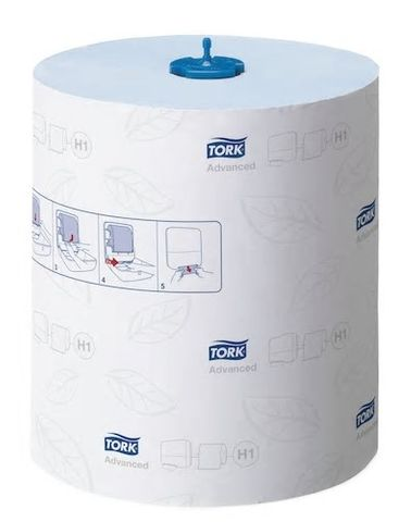 Tork Matic Blue Paper Towel