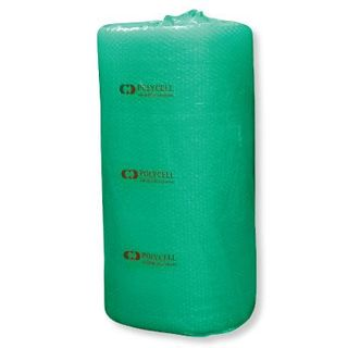 Environmentally Friendly Wrap