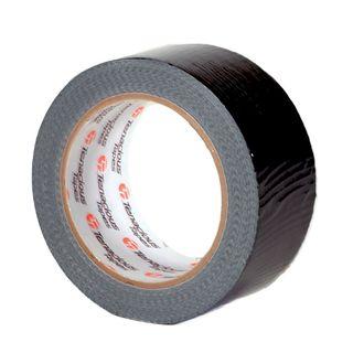 Premium Tape