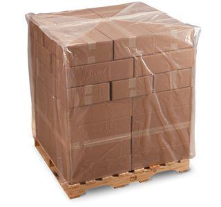Pallet Bags