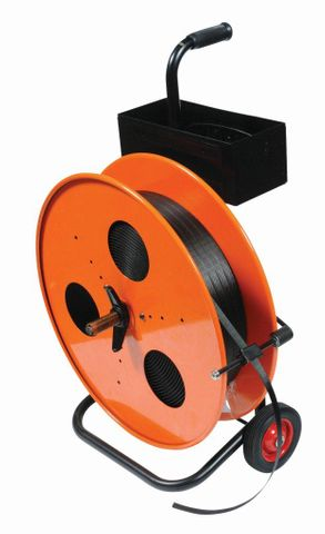 Polypropylene (PP) Strapping Stands