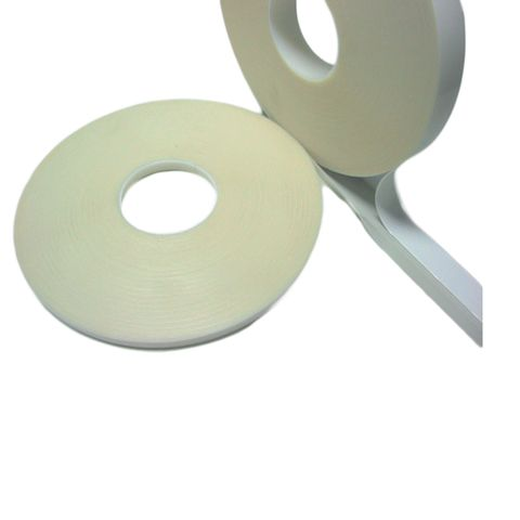 Double Sided Tape - VHB