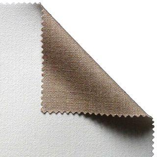 Belle Arti No.68U Medium 3 Coats