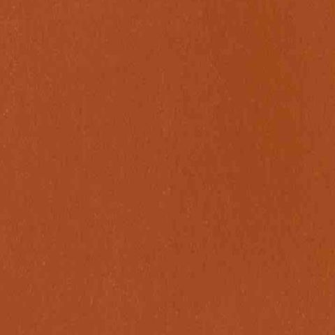 Golden Fluid (118ml) Iridescent Copper (fine)
