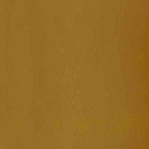 Golden Fluid (118ml) Iridescent Bronze (fine)