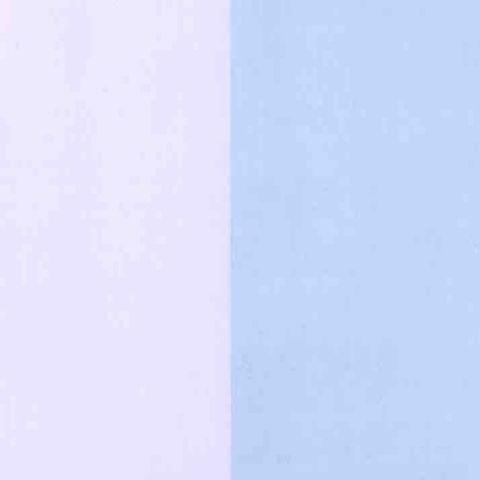 Golden Fluid (118ml) Interference Blue (fine)
