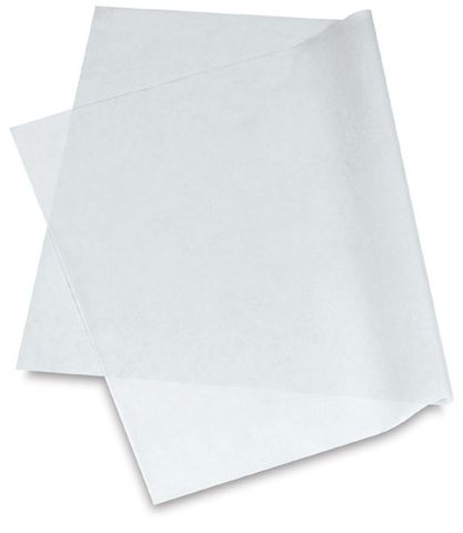 Barrier Paper - 250 Sheets