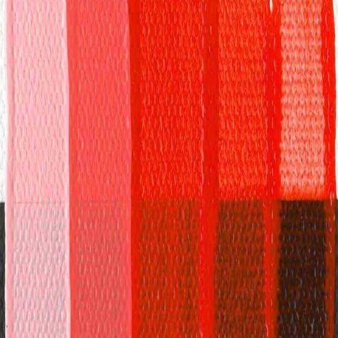 Golden Fluid (118ml) Pyrrole Red