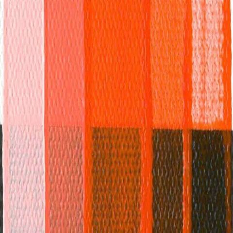 Golden Fluid (118ml) Vat Orange