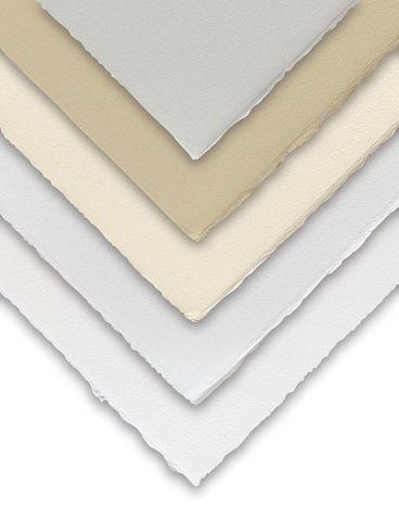 Velin BFK Rives - 50 Sheets